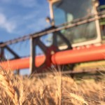 financiering voor landbouwmachines