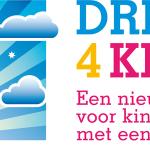 Dream4kids