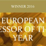 european-lessor-of-the-year